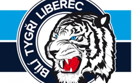 Týmové kvízy - Bílí Tygři Liberec